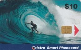 PHONE CARD AUSTRALIA (E50.14.2 - Australia