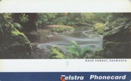 PHONE CARD AUSTRALIA (E50.14.5 - Australia
