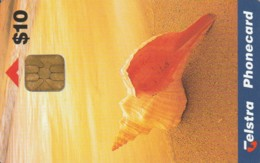 PHONE CARD AUSTRALIA (E50.14.7 - Australia