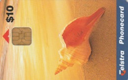 PHONE CARD AUSTRALIA (E50.14.8 - Australia
