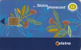PHONE CARD AUSTRALIA (E50.15.3 - Australia