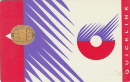 PHONE CARD AUSTRALIA (E50.17.2 - Australia