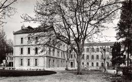 84-AVIGNON-N°T1140-C/0399 - Avignon