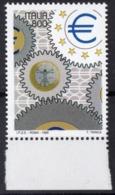 1998 ITALIE  N** 2336  MNH - 6. 1946-.. República