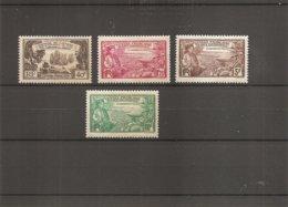 Guyane Française ( Lot De Timbres Divers Différents XXX -MNH) - French Guiana (1886-1949)