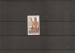 Afrique Occidentale Espagnole ( PA 1 XXX -MNH) - Espagne