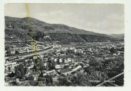 VALDAGNO - PANORAMA  VIAGGIATA FG - Vicenza
