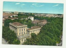 CORREGGIO - PANORAMA - VIAGGIATA FG - Reggio Emilia