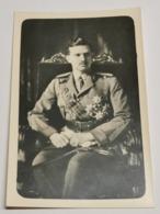 S. À. R. Prince Felix De Luxembourg - Grand-Ducal Family