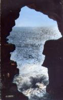 Tanger - Les Grottes D'hercule - Formato Piccolo Non Viaggiata  – E 13 - Cartoline