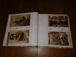Album Folklores Principalement Bretons (moitié) Puis Vendéens (20) Angevines, Bressanes, Alsaciennes... - 100 - 499 Cartes