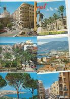 LIBAN Lot De 20 Superbes Cartes CPM/CPSM En TTBE 2 écrites Carnets Offerts - Cartes Postales