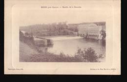 81/035....BRENS - France