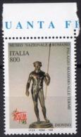 1998 ITALIE  N** 2330  MNH - 6. 1946-.. República