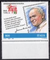 1998 ITALIE  N** 2325  MNH - 6. 1946-.. República