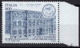 1998 ITALIE  N** 2324  MNH - 6. 1946-.. República