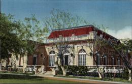 ! Moderne Ansichtskarte San Salvador, Country Club - Salvador