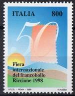 1998 ITALIE  N** 2319  MNH - 6. 1946-.. República