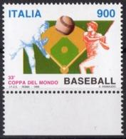1998 ITALIE  N** 2317  MNH - 1946-.. République