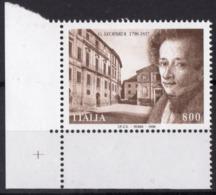 1998 ITALIE  N** 2311  MNH - 6. 1946-.. República