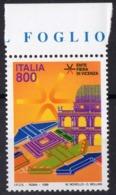 1998 ITALIE  N** 2310  MNH - 6. 1946-.. República