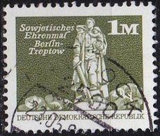 GERMANY DDR [1974] MiNr 1968 ( OO/used ) - DDR