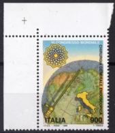 1998 ITALIE  N** 2306  MNH - 1946-.. République