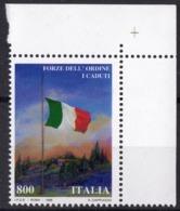 1998 ITALIE  N** 2305  MNH - 6. 1946-.. República