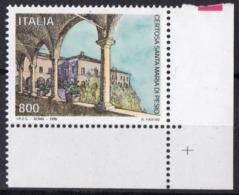 1998 ITALIE  N** 2303  MNH - 6. 1946-.. República