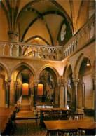 21 - La Bussière Sur Ouche - Abbaye De Labussière - Intérieur - Voir Scans Recto-Verso - Francia
