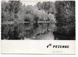 79 - SAINTE PEZENNE - La Sèvre - Sonstige Gemeinden