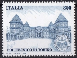 1998 ITALIE  N** 2300  MNH - 6. 1946-.. República