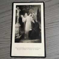 De Smet,Verleyen,Loochristi 1883,Oostakker 1944, Oud-strijder 1914-1918 - Religion & Esotérisme