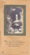 Devotie - Devotion - Communie Communion - Pierre Perrin - Lunéville 1937 - Kommunion Und Konfirmazion