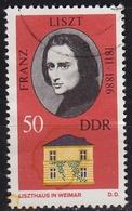 GERMANY DDR [1973] MiNr 1861 ( OO/used ) - DDR