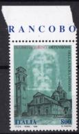 1998 ITALIE  N** 2292  MNH - 6. 1946-.. República