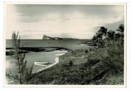 Cap Malheureux - Pas Circulé - Mauritius