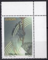 1998 ITALIE  N** 2290  MNH - 6. 1946-.. República