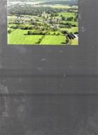 3000  FAYMOREAU  ECRITE - Autres Communes