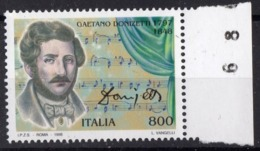 1998 ITALIE  N** 2289  MNH - 6. 1946-.. República