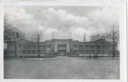 Turnhout - Kazerne Majoor Blairon - 1949 - Turnhout