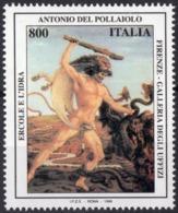 1998 ITALIE  N** 2280  MNH - 6. 1946-.. República