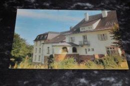 7325    MISSIONSHAUS ST. RAPHAEL, MONTENAU  AMEL - Amblève - Amel