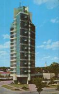 United States - Postcard Unused - Price Tower Bartlesville,Oklahoma - Bartlesville