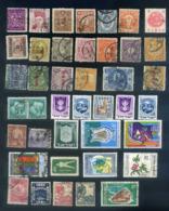 Asia - Diversi Stati - Rif F0107 - Autres - Asie