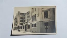 Hotel Des Postes - Limoges