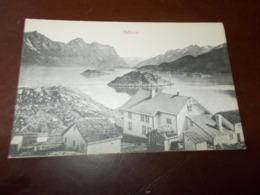 B737  Rafsund Norvegia Cm14x9 - Norvegia