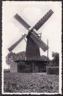 1942 - WEELDE * DE STEENE MOLEN * Zeldzaam !! Molen - Moulin - Mill - Ravels