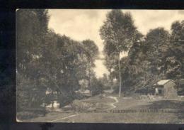Valkenburg Geulhem Boomen 1905 - Maastricht Aken C 1906 - Valkenburg