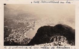 Lugano - Lugares